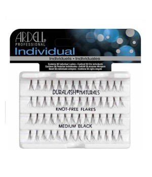 Ardell Individual Naturals Kępki (A-INMBK)