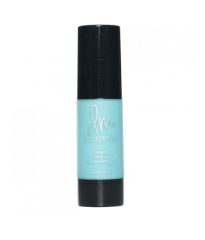 Danessa MyRicks Beauty Makeup Remover (DMB-EELMR)
