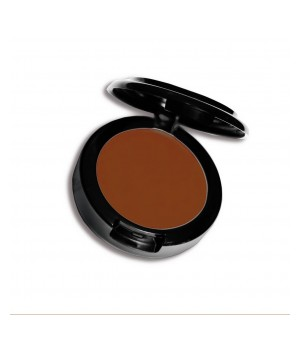 Danessa MyRicks Beauty Power Bronzer (DMB-PB)