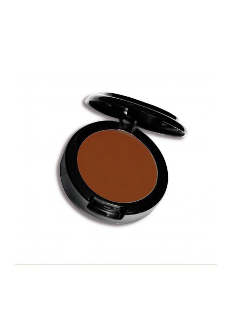 Danessa MyRicks Beauty Power Bronzer