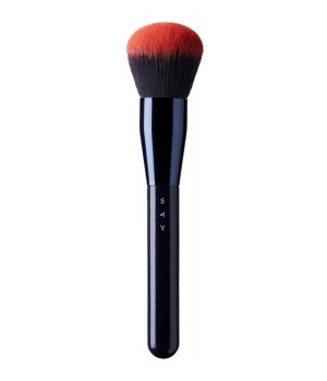 SAY Pędzel do pudru Powder brush (SAY-11)