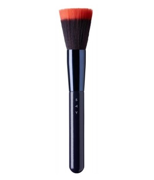 SAY Pędzel do wykończenia Finishing brush (SAY-12)