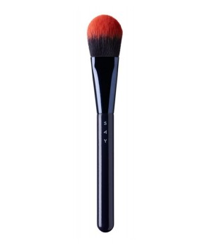 SAY Pędzel do różu Cheek brush (SAY-9)