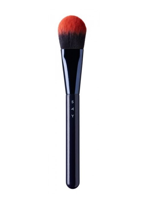 SAY Pędzel do różu Cheek brush
