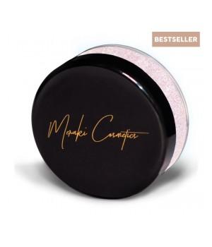 Meraki Cosmetics Rozświetlacz - MC-H