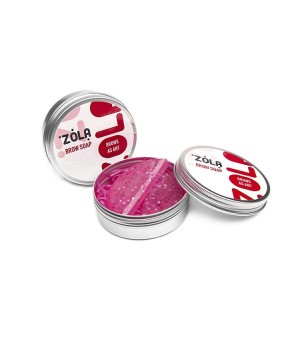 ZOLA Brow Soap - ZOLA-BS