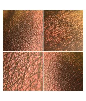KLEPACH.PRO Pigmenty UltraKameleon (KP-UK)
