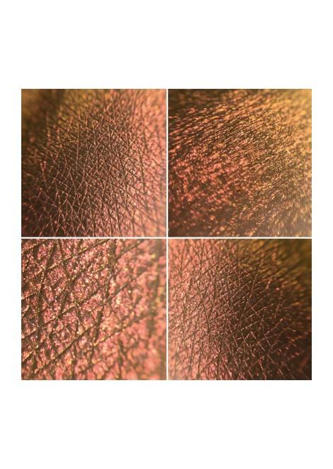 KLEPACH.PRO Pigmenty UltraKameleon
