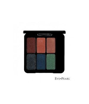 Eve Pearl The Eye Palette - EP-EYPAL