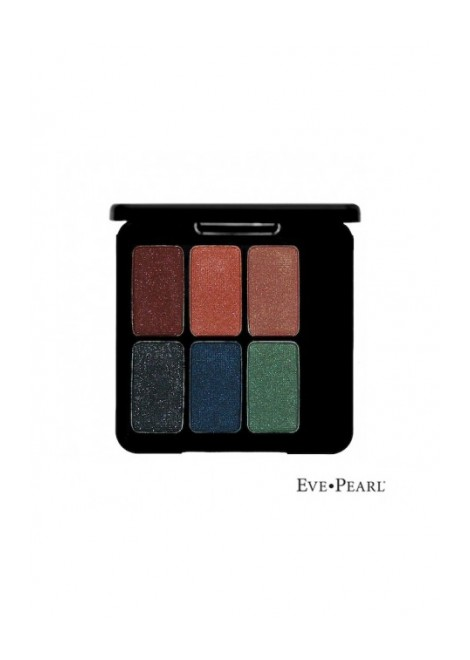Eve Pearl The Eye Palette