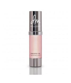 Danessa MyRicks Beauty Prism FX  Hydrating Lotion Baza rozświetlająca - DMB-PFXHL