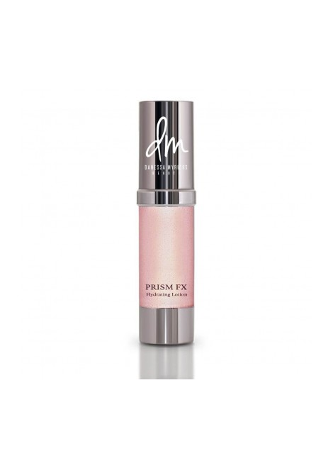 Danessa MyRicks Beauty Prism FX  Hydrating Lotion Baza rozświetlająca